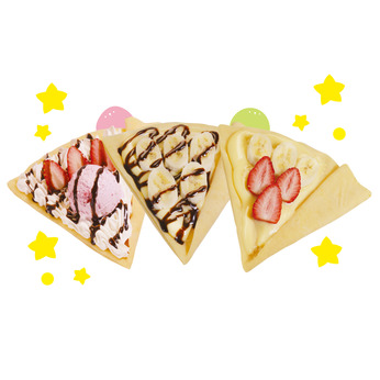 PPLimage_crepe